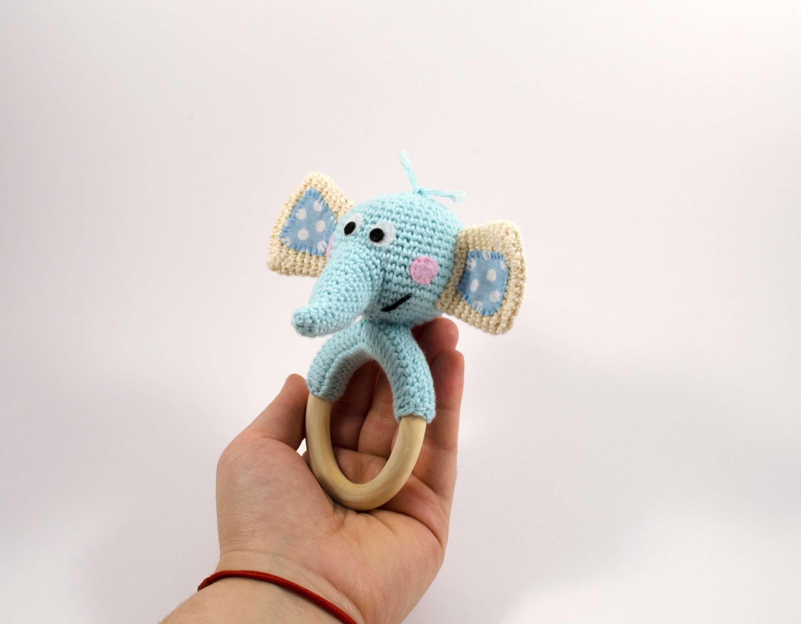 PATTERN: Siberian Husky Crochet Amigurumi Doll PDF Crochet | Etsy | 1498x1920